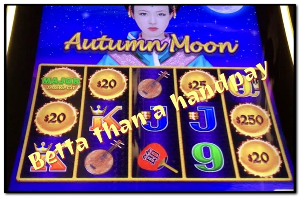 790% Best Signup Bonus Casino at Kaboo Casino