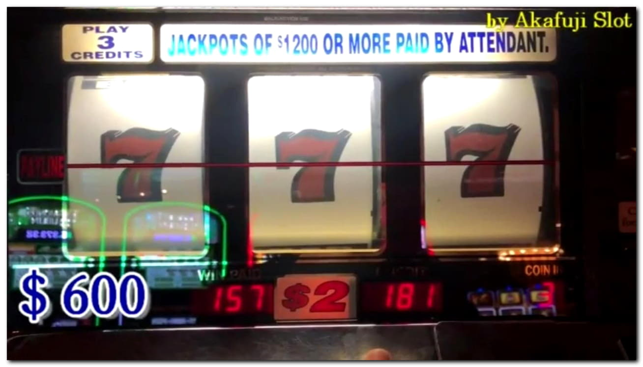 105 Free casino spins at Guts Casino