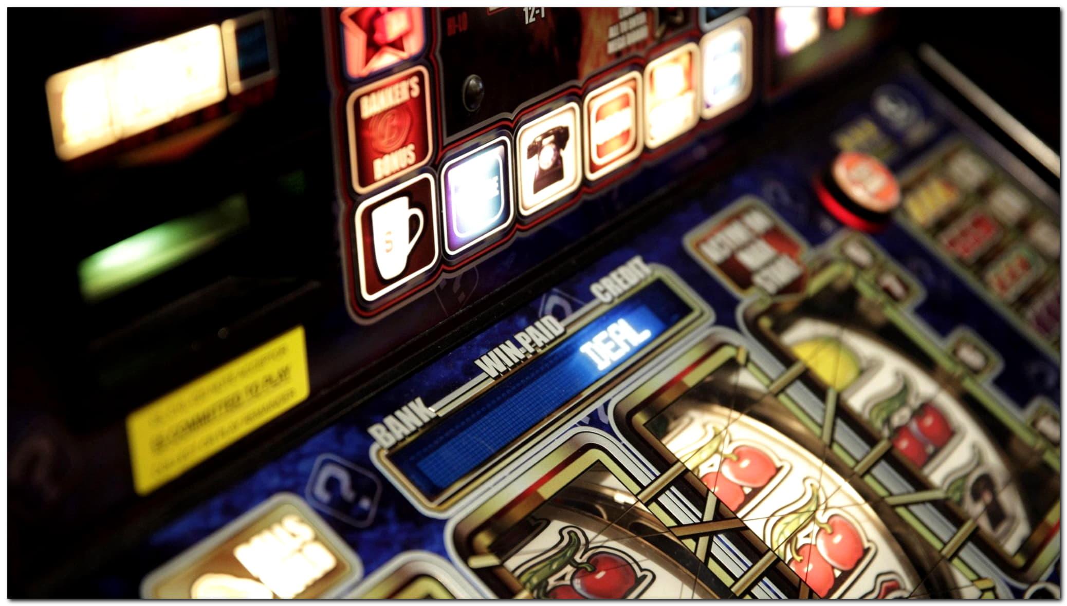 £850 Free Casino Tournament at Casino Luck
