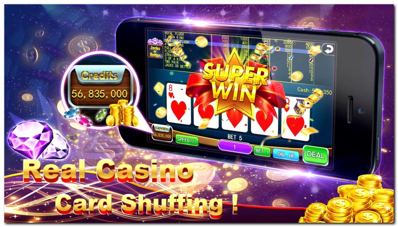 €1111 Casino tournaments freeroll at Leo Vegas Casino