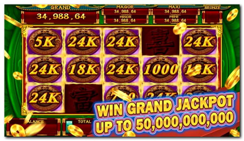 EURO 385 Free chip casino at Betway Casino