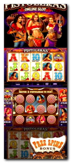 $1065 no deposit bonus code at Nordi Casino