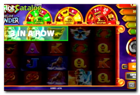 €700 Mobile freeroll slot tournament at Betway Casino