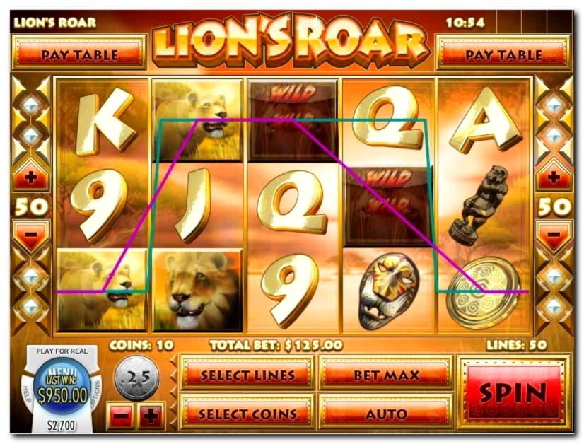 Darmowe kasyno 70 bez depozytu w William Hill Casino