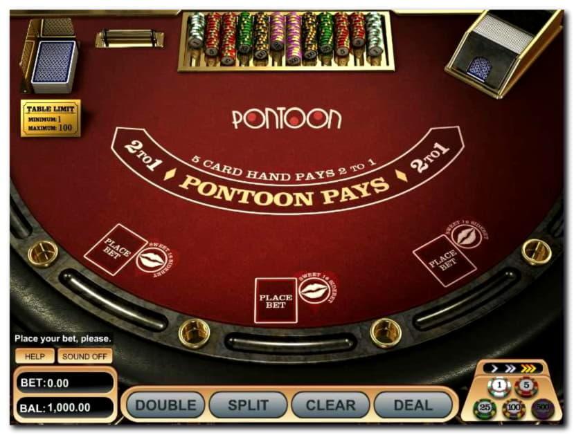 £650 free chip at Spartan Slots Casino