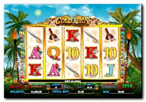 €260 Free chip at Leo Vegas Casino