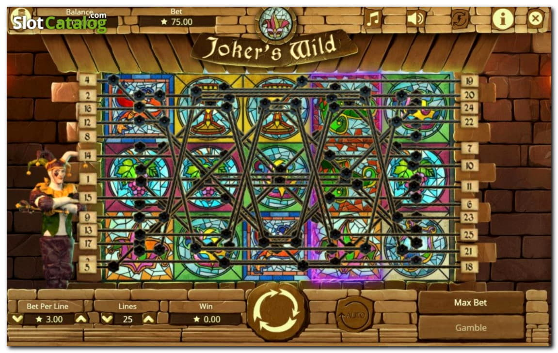 €210 Tournament at Casino com