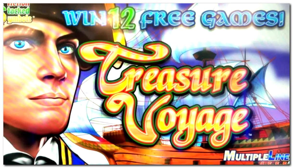 810% Casino match bonus at Cherry Casino