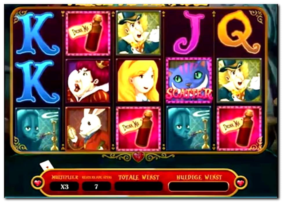 €1715 no deposit casino bonus at Wild Slots Casino