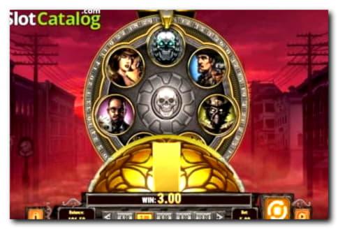 € 305 Freeroll van casinotoernooien bij Slots Angel Casino