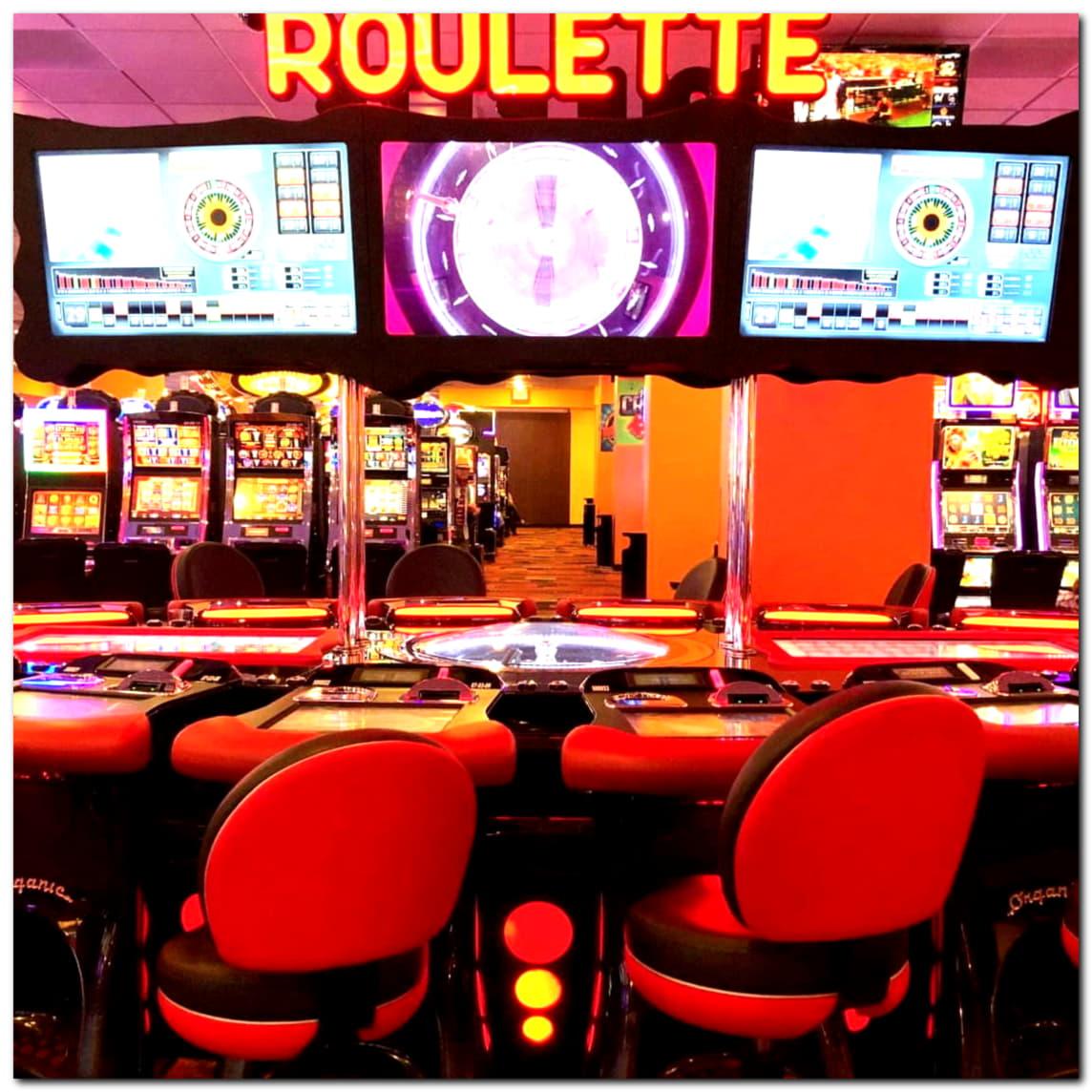 $ 1795 Nincs befizetési bónusz kód a Casino com oldalán