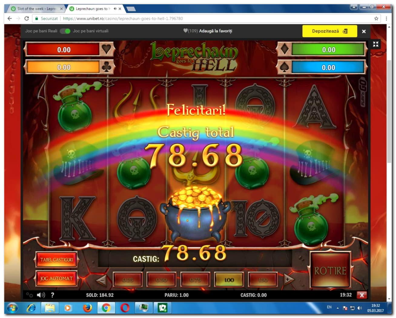 EURO 4490 No deposit bonus at Slots Billion Casino