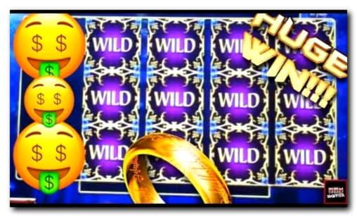 335 $ бездепозитный бонус-код в Casino-X