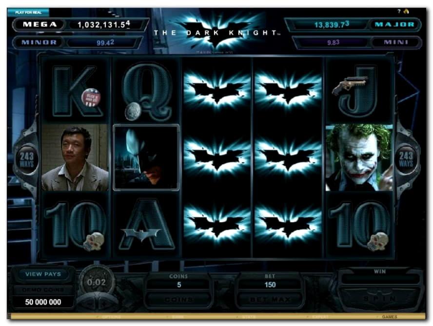 930% Best signup bonus casino at Vegas Hero Casino