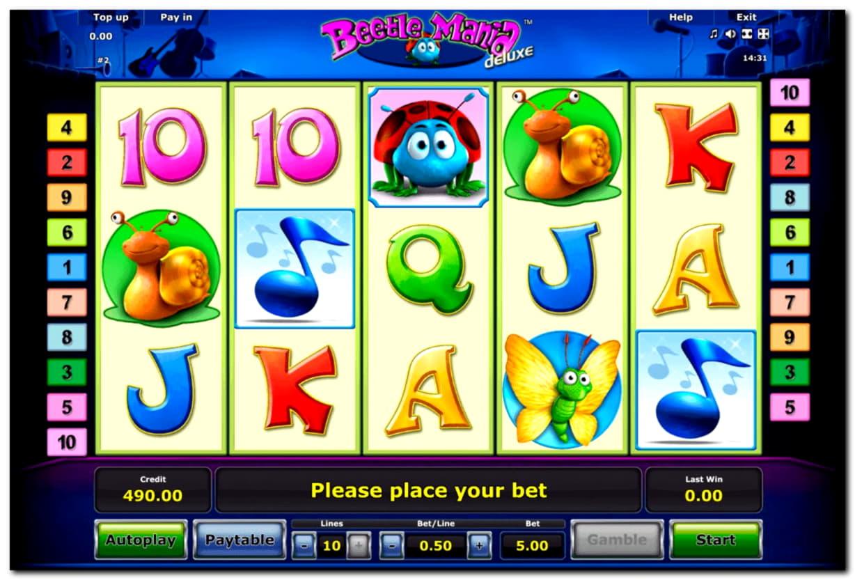€235 No deposit at Dream Dubai Casino