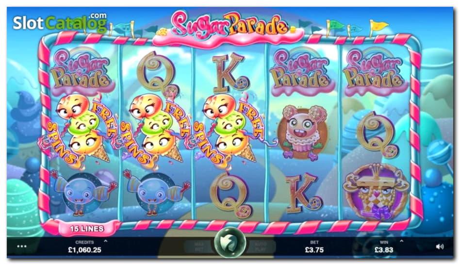 Tournament € 885 ag Rizk Casino
