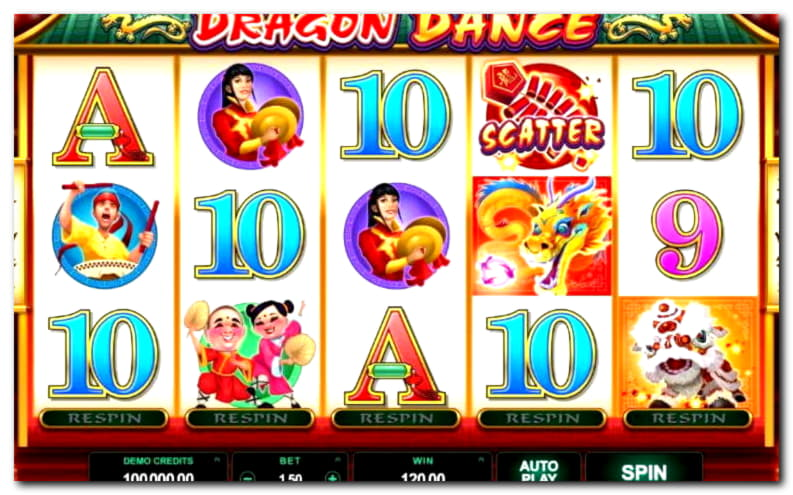 $995 Daily freeroll slot tournament at Red Ping Win Casino