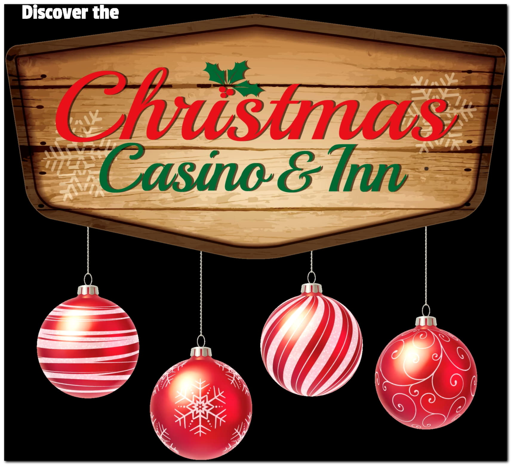 Eur 320 Daily freeroll slot tournament at Party Casino
