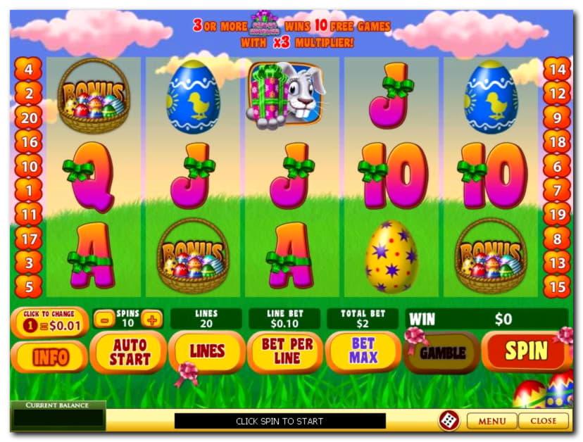 £280 FREE CHIP at Vegas Hero Casino