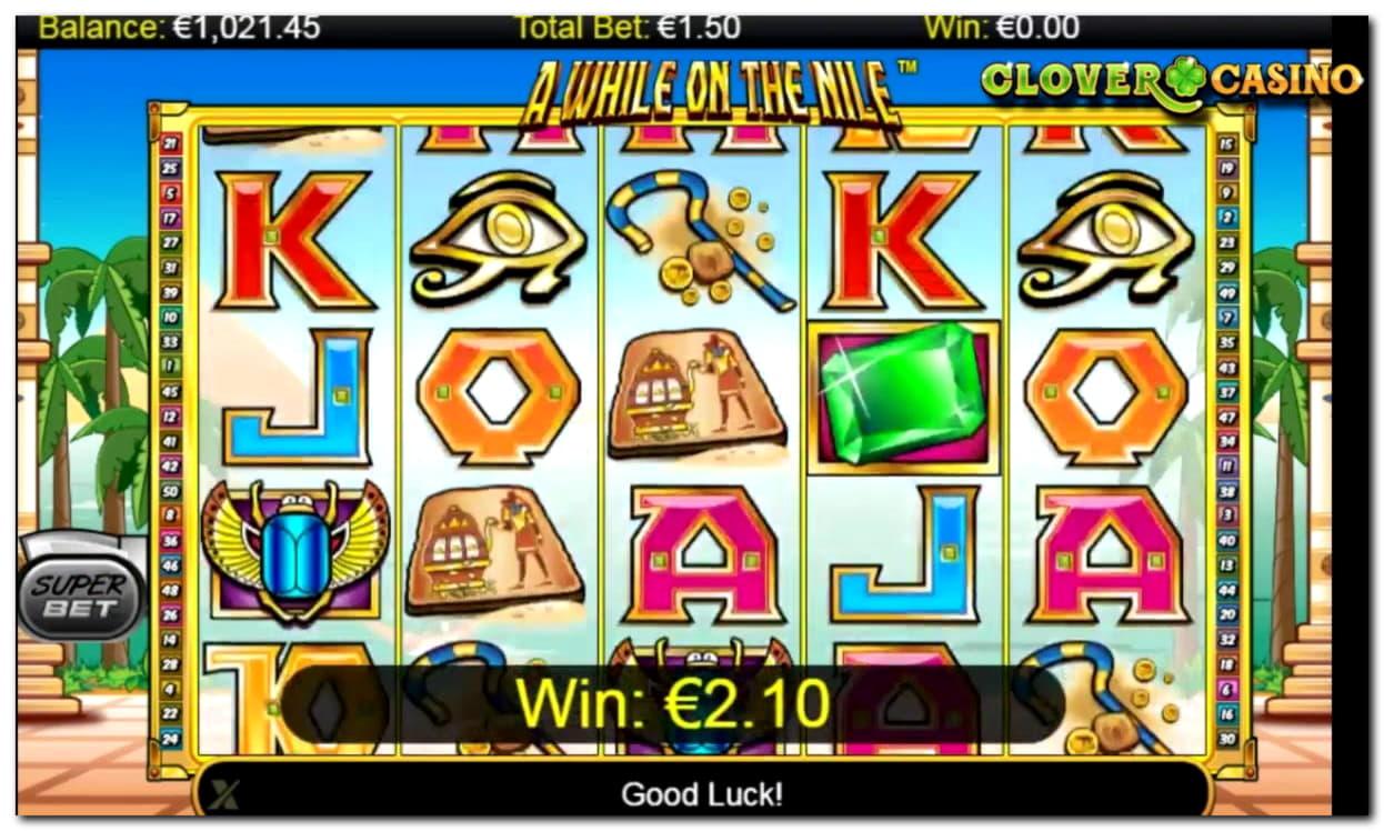 760% Best Signup Bonus Casino at Casino com