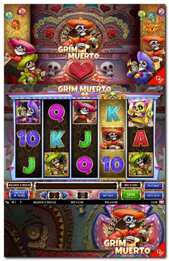 $ 4465 БЕЗ КОДА ДЕПОЗИТА В Rizk Casino