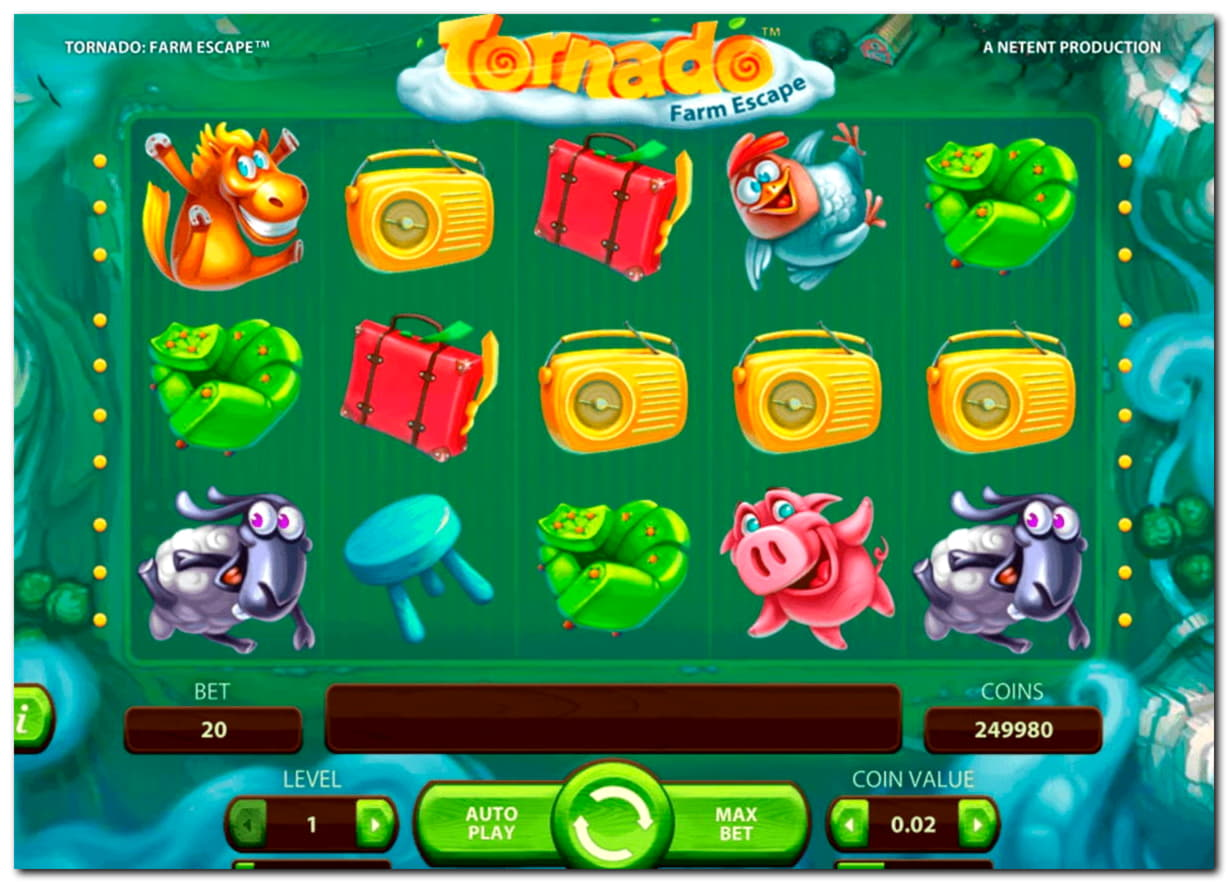 €605 Mobile freeroll slot tournament at Red Ping Win Casino