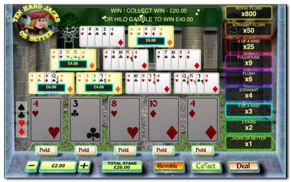 Giri gratuiti 33 fedeltà! al Cherry Casino