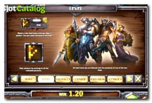 44 Free Casino Spins at Wild Slots Casino