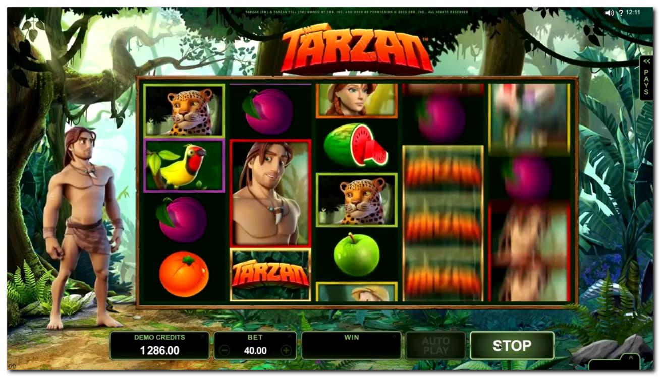 205% Casino match bonus at Spartan Slots Casino