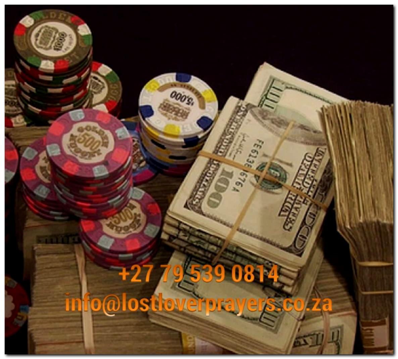 540% Matchbonus på Guts Casino