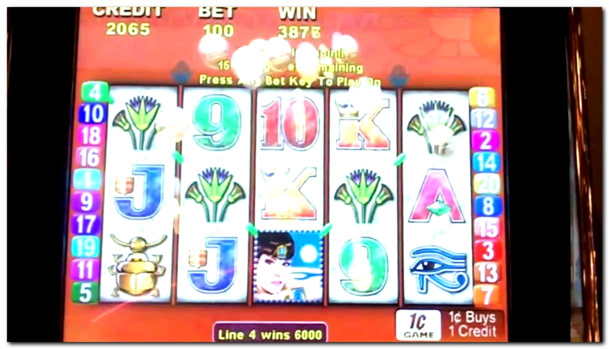 €150 free casino chip at Sloty Casino
