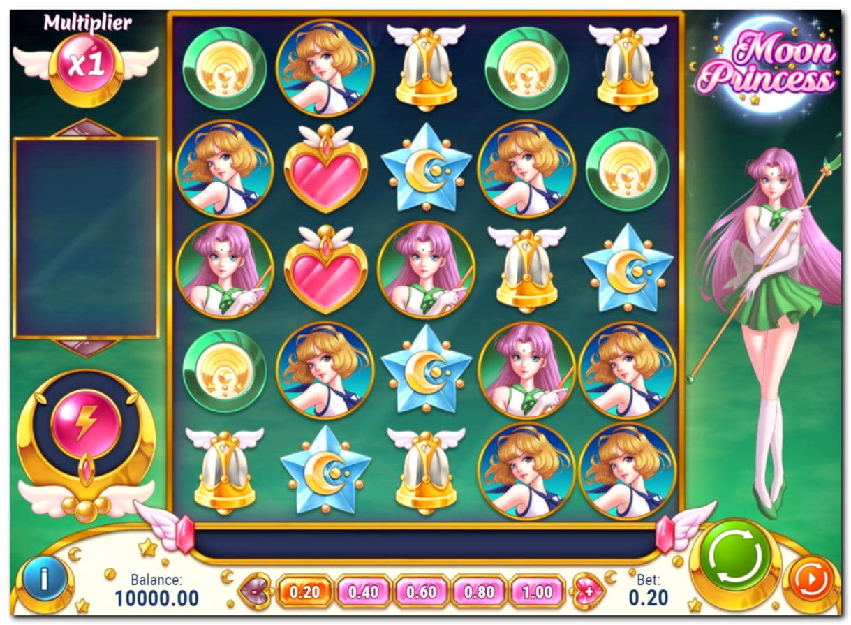 EUR 77 FREE CHIP CASINO at Spartan Slots Casino