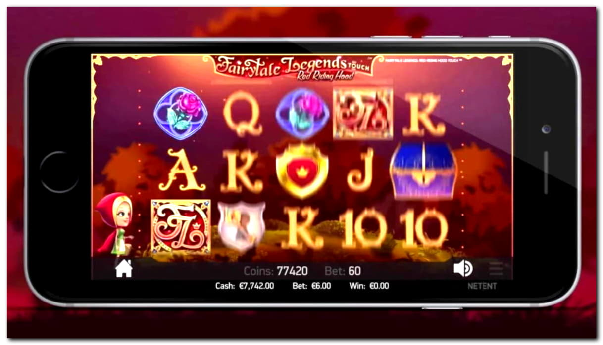 €2555 no deposit bonus casino at Cherry Casino
