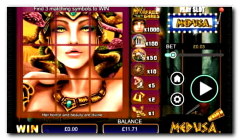 165 Free casino spins at 888 Casino