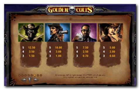 بطولات Eur 400 Casino المجانية في Casino-X