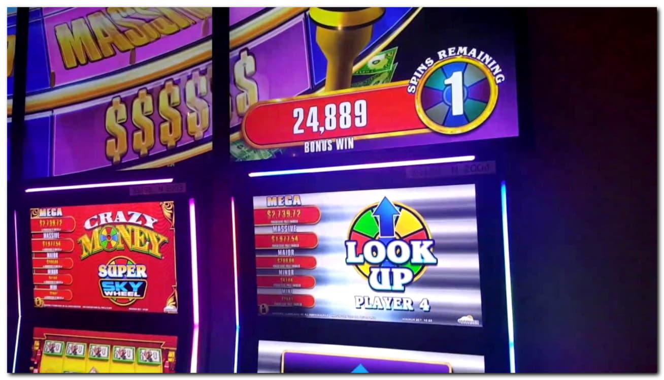 £4625 No Deposit at Cherry Casino