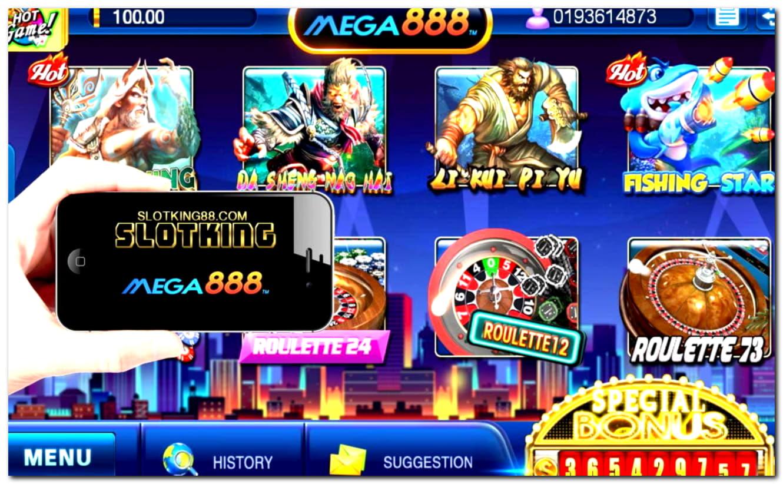 630% Match bonus casino at Slots Angel Casino