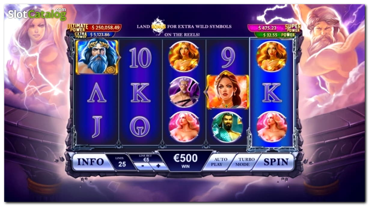 €950 Mobile freeroll slot tournament at 888 Casino