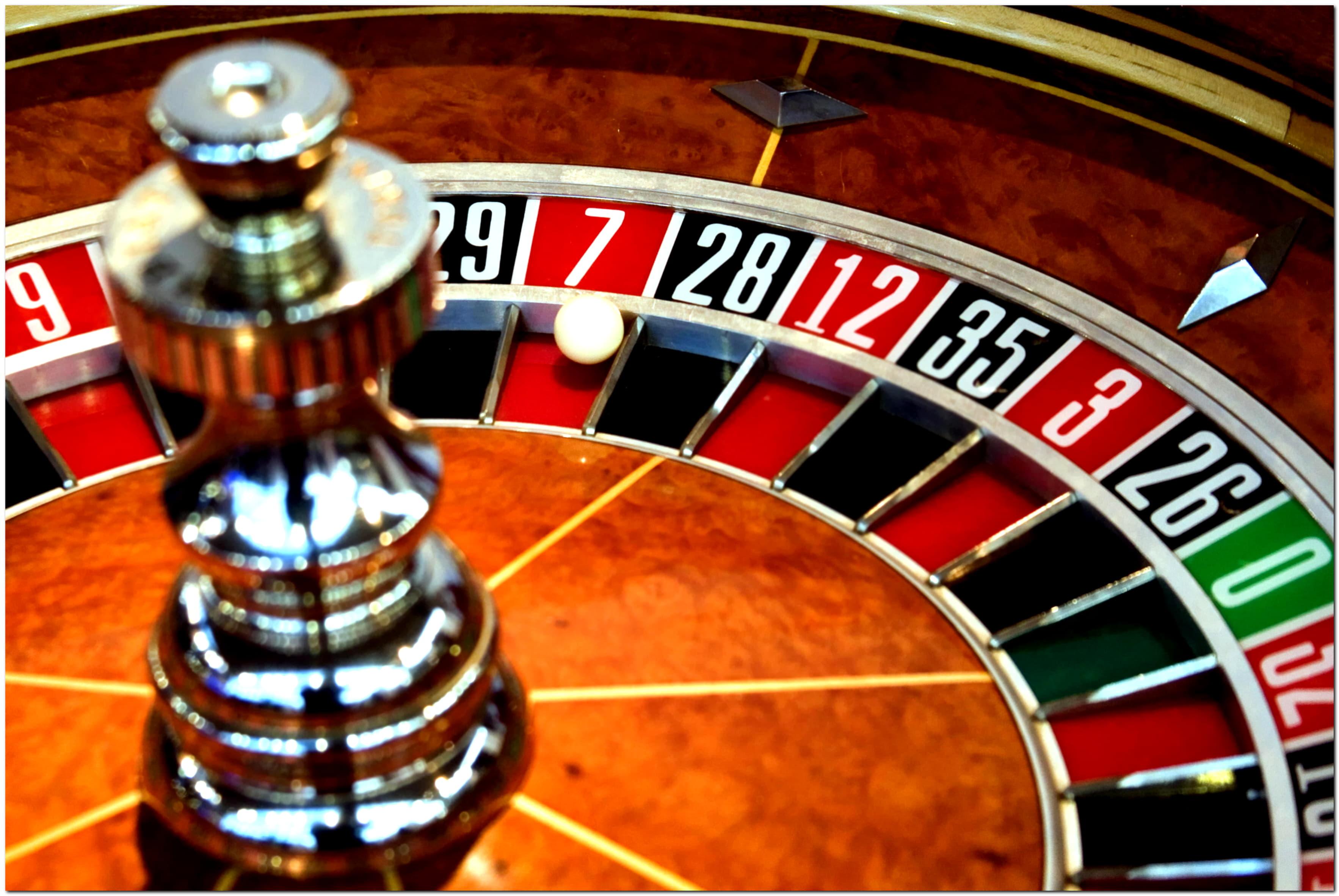 € 3345 Nordi Casino의 예금 카지노 보너스 없음