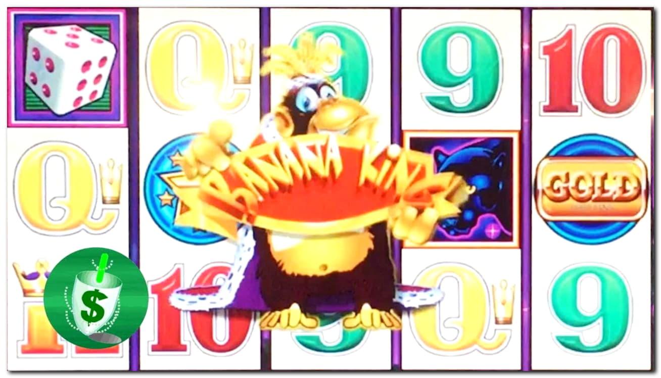 640% โบนัสคาสิโนสมัครสมาชิกที่ Slots Angel Casino