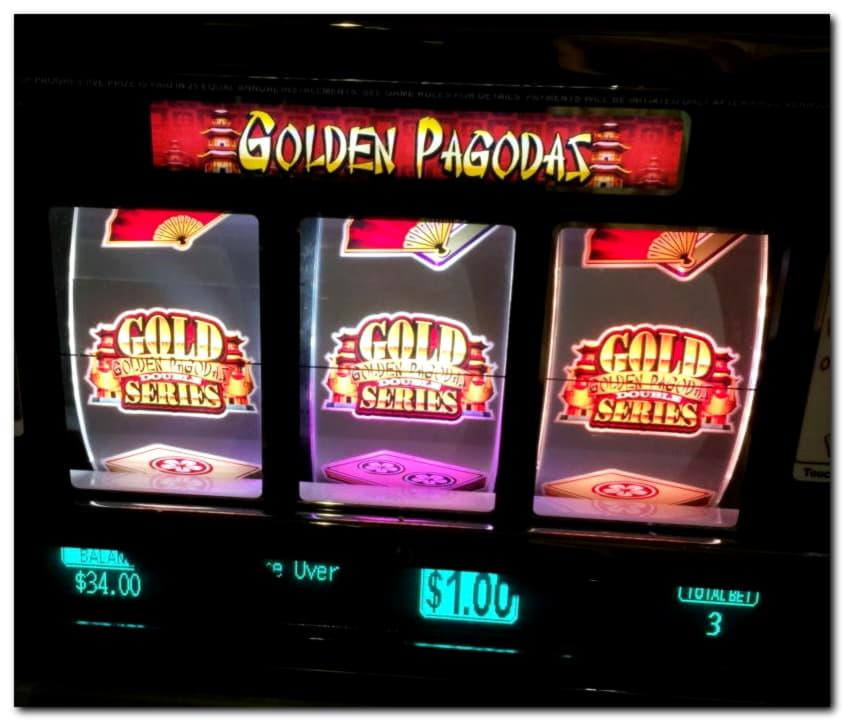 20 free spins no deposit casino at William Hill Casino