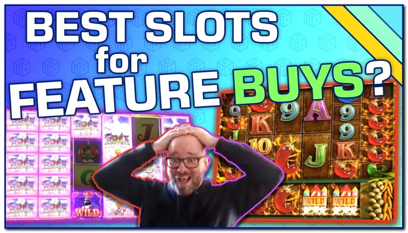 85% Signup Casino Bonus at Sloty Casino