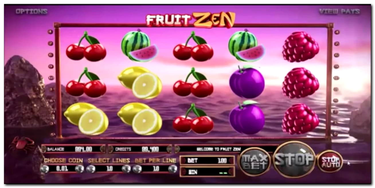 260 free spins at Dunder Casino