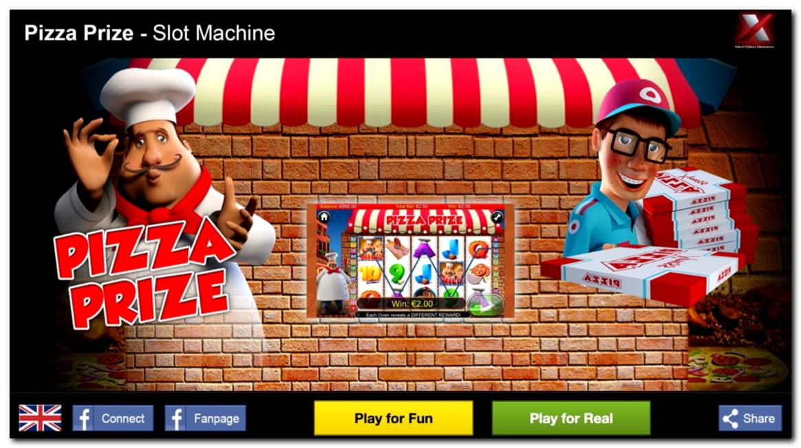 150% Match Bonus Casino at Casino-X