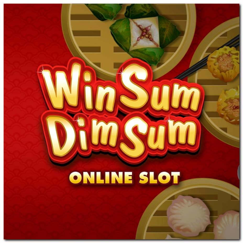 $ 2270 gan aon chód bónas taisce ag Wild Slots Casino
