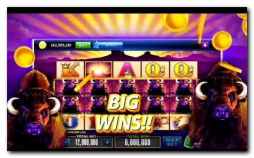 €4515 NO DEPOSIT BONUS CODE at Spartan Slots Casino