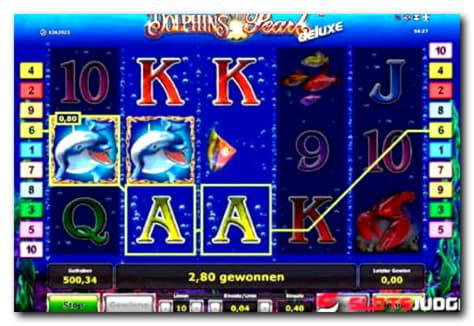 200% Welcome Bonus at Dunder Casino