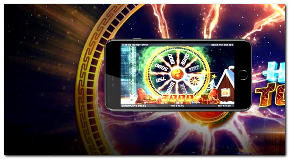 € 225 Онлайн-турнир по казино в казино Luck