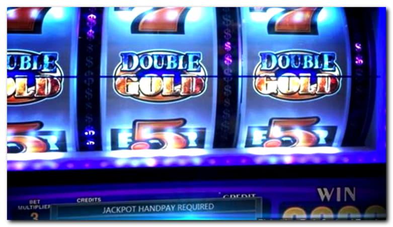 $415 Mobile freeroll slot tournament at Rizk Casino
