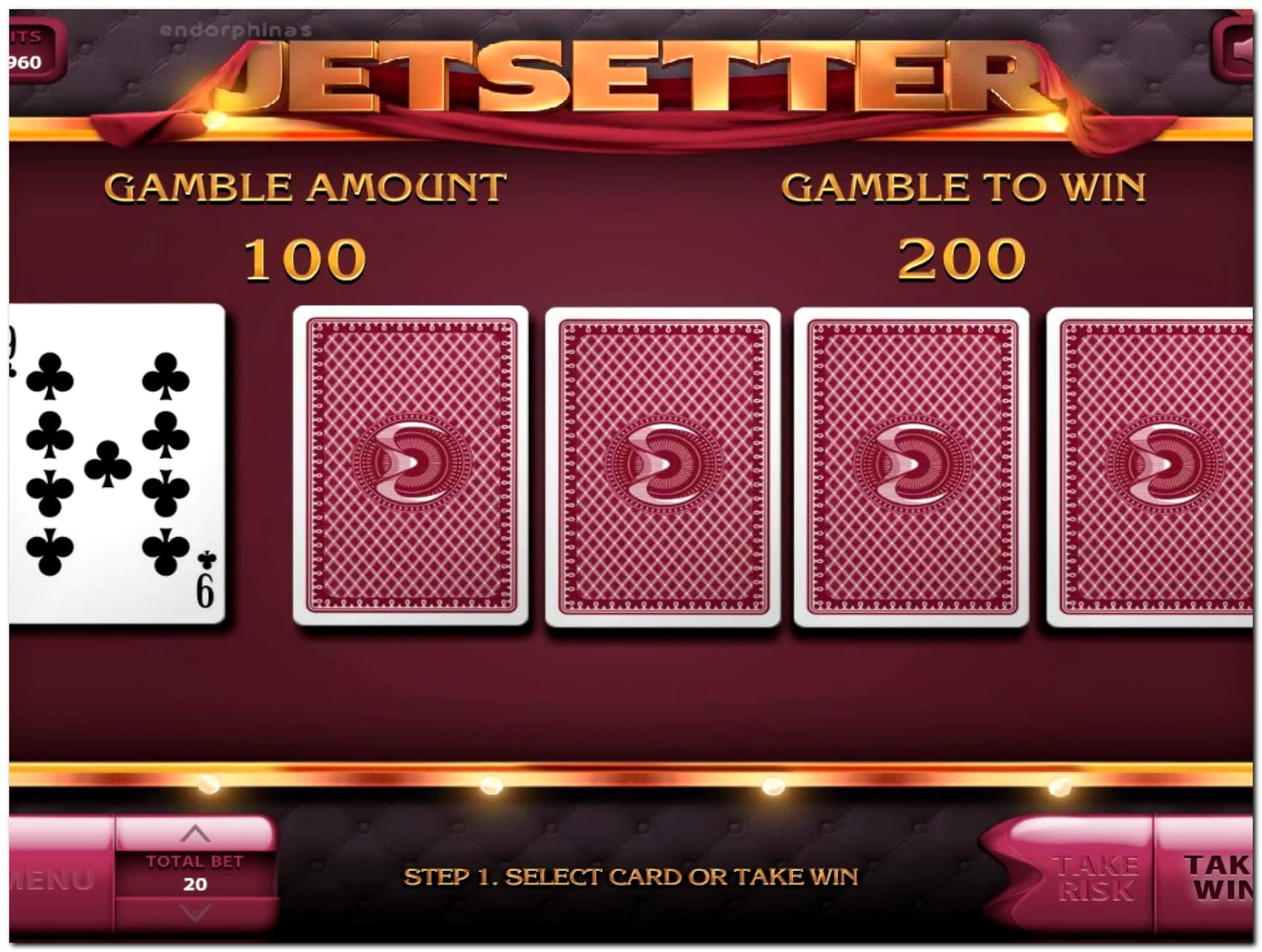 $420 Mobile freeroll slot tournament at Sloty Casino